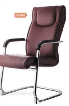 صندلی-اداری-CH-102