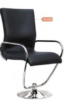 صندلی-اداری-CH-103